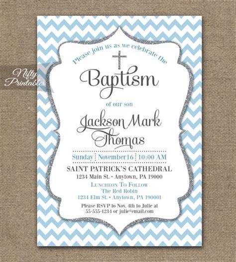 free baptism invitation templates 27 baptism invitation templates psd word publisher ai vector eps free premium templates