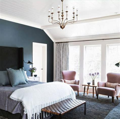chambre couleur parme chambre couleur parme salle de s jour en violet
