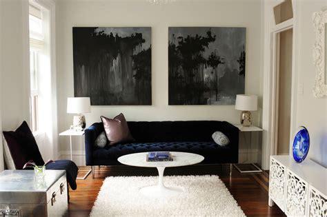 royal sofa designs ideas plans design trends premium psd vector downloads