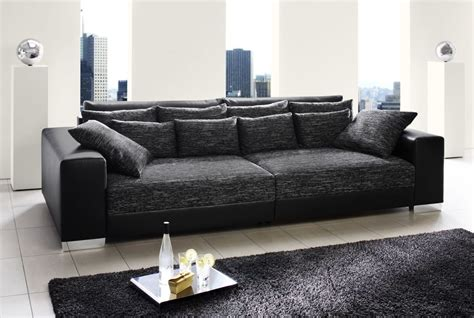 oversized sofa and loveseat oversized sofa sofas oversized that are ready for hours of