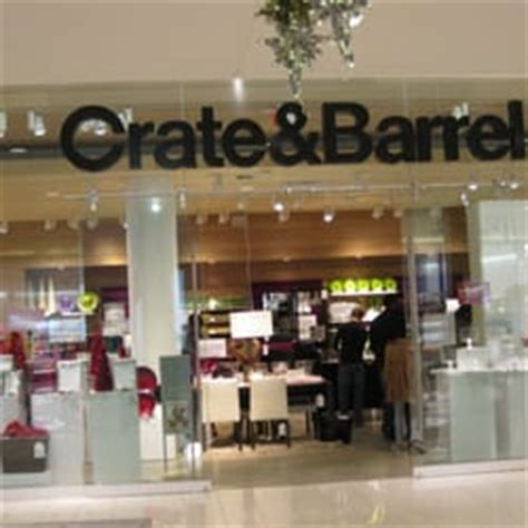 crate and barrel canada floor ls crate barrel home decor calgary ab canada