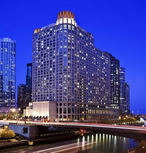 sheraton chicago hotel and towers hotels in chicago il hotels com