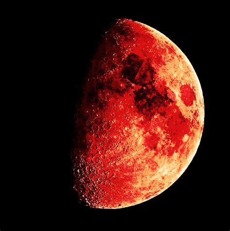 fleeting wonders super blood moon atlas obscura
