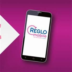 Téléphone Portable Leclerc Sans Abonnement : r glo mobile d voile un nouveau forfait ~ Melissatoandfro.com Idées de Décoration