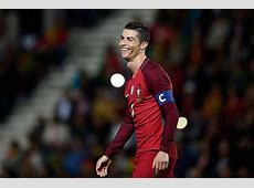 Cristiano Ronaldo equals Klose's recored with opener