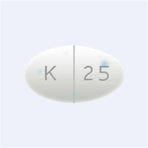 buy phentermine  phentermine  mg weight loss pills