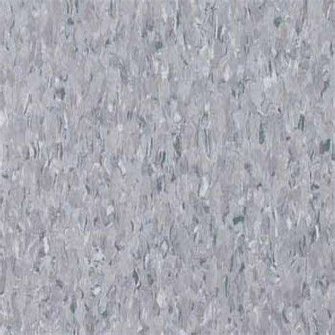 armstrong vct tile specs armstrong standard excelon vct imperial texture classics