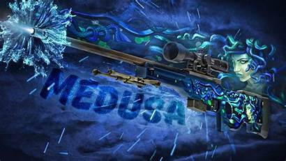 Cs Awp Wallpapers Skin Skins Cool Backgrounds