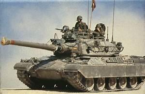 Char Amx 30 : char amx 30 viejo franc s tanque de batalla principal tanques y similares pinterest ~ Medecine-chirurgie-esthetiques.com Avis de Voitures