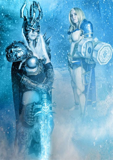 lich king and paladin arthas by hanhanx3 deviantart on deviantart arthas