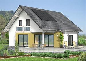 Haus Bauen Grundriss Erstellen : der standard f r die 3d hausplanung kostenlose planungen ~ Michelbontemps.com Haus und Dekorationen