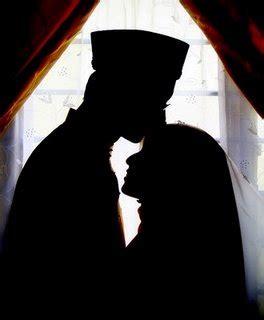 hukum jilat kemaluan isteri malas tulis