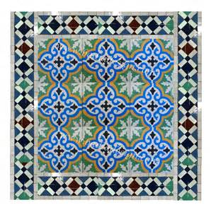 blue bathroom designs moroccan mosaic tiles moroccan furniture los angeles