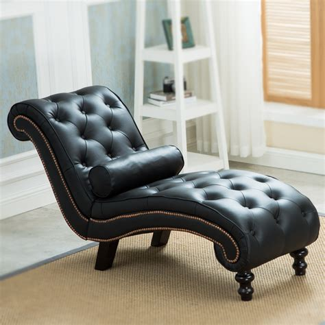 buy cheap chaise lounge popular wood chaise lounge buy cheap wood chaise lounge lots from china wood chaise lounge