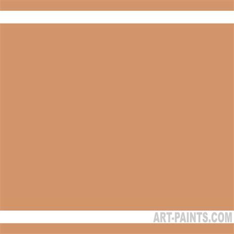 light brown cake makeup paints 1015 light brown paint light brown