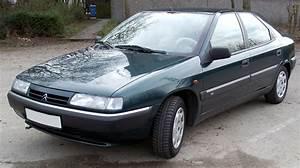 Xantia V6 : citro n xantia wikiwand ~ Gottalentnigeria.com Avis de Voitures