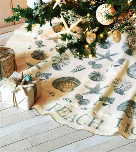 Top 40 Beach Christmas Decorating Ideas  Christmas. Homespice Decor. Boys Room Decorations. Decorated Dining Rooms. Decorated Gift Boxes. Decorative Grille Panels. Dining Room Decoration. Gold Metal Wall Decor. Kids Room