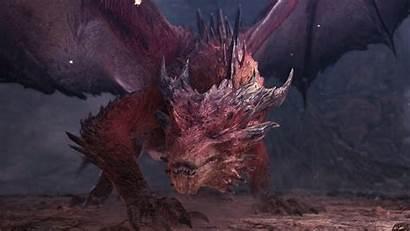Armor Safi Jiiva Monster Hunter Adult Mhw