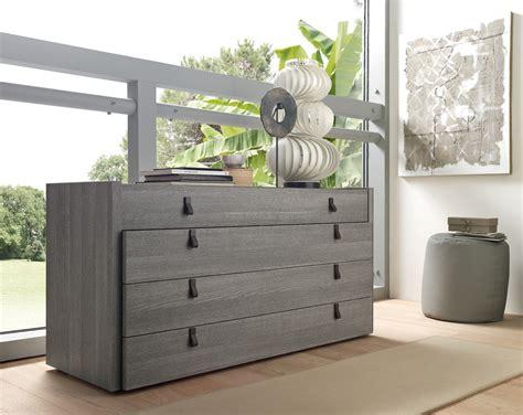 commode design chambre light wood bedroom furniture bedroom furniture high
