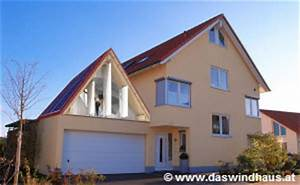 Windkraftanlagen Für Einfamilienhäuser : graz hausbau auch bei privaten energiesparen windkraft ~ Udekor.club Haus und Dekorationen