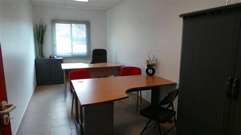 location de bureau location de bureau en zone franche avec mobilier équipé