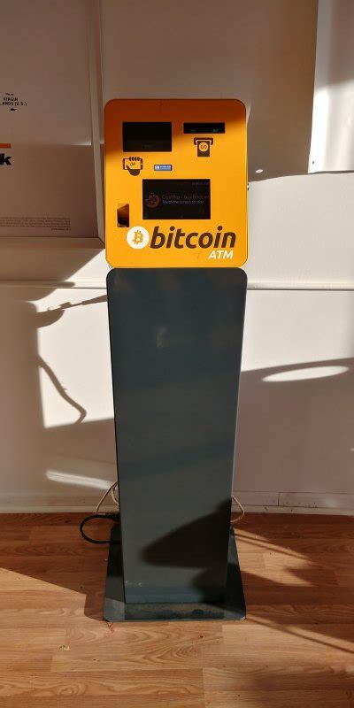 Bitcoin atm locations chicago iq option commission. Bitcoin ATM in Chicago - Metro PCS