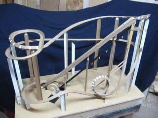 cardboard marble roller coaster google search