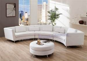 curved sectional sofas for sale curved sectional sofas With curved sectional sofa for small space