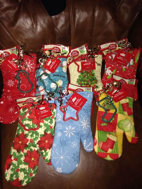 ideas for christmas gifts for 6 to 8 year olds fac4af4da8fc8b5f2ada413fa25df6ea jpg 1 200 215 1 600 pixels jars gifts gift