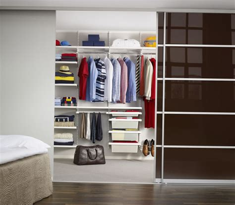 sliding closet door design ideas wardrobe design 8 wonderful ideas to inspire you my