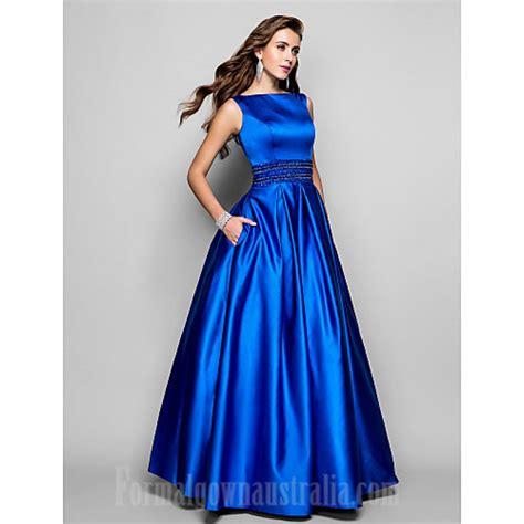 plus size royal blue bridesmaid dresses australia formal evening dress prom gowns dress royal blue plus sizes dresses