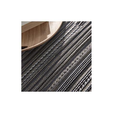 carrelage design 187 tapis d int 233 rieur moderne design pour carrelage de sol et rev 234 tement de tapis