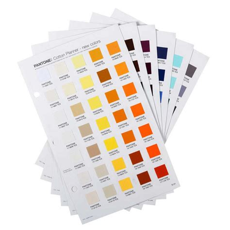ideal home interiors planner update 210 tcx coloursystem pantone ral ncs