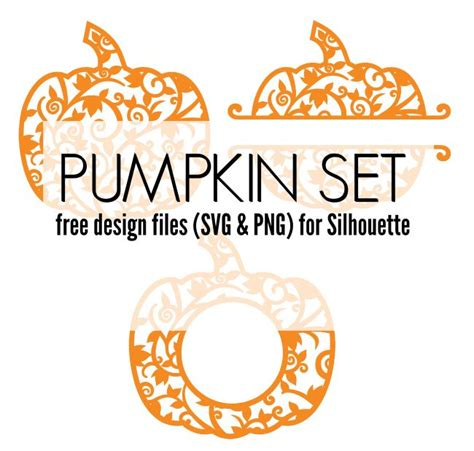 free silhouette cameo designs 1000 images about silhouette on silhouette