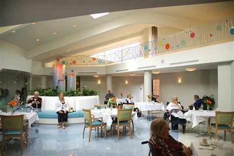 delmar gardens west st louis skilled nursing care delmar gardens west
