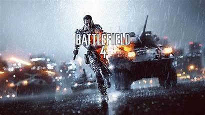 Battlefield Wallpapers Pc Field Battle Desktop Cool