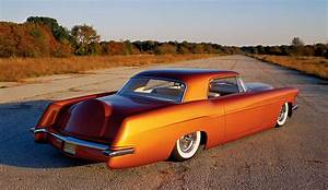 Lowrider Cars Wallpapers Pictures