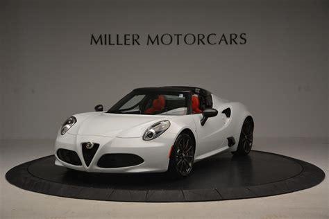 Alfa Romeo Dealer Locator by Alfa Romeo Dealer Locator Idea Di Immagine Auto