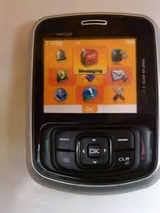 Verizon Wireless Kids Cell Phones