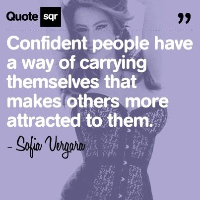 13 Best Proud Of Being Spanish Images On Pinterest. Boyfriend Priority Quotes. Quotes Book Heroes Robert Cormier. Beautiful Quotes About Friendship. Positive Quotes Gym. Music Quotes In Malayalam. Zeitoun Faith Quotes. Summer Quotes By Shakespeare. Happy Quotes Uk