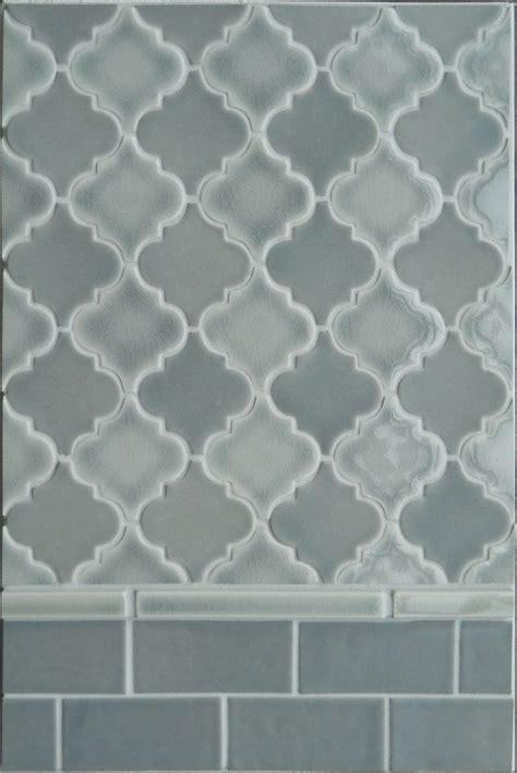 Unique Stone Floor Tiles Designs
