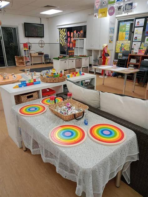 kidz club child care educational centre kindy room