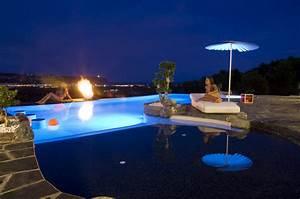location espagne villa luxe et prestige costa blanca javea With maison a louer en espagne avec piscine 17 geographie de lespagne les cartes de lespagne