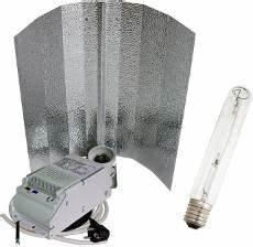Profi Gewächshaus Gebraucht : led pflanzenlicht natriumdampflampe gew chshaus profi ~ Buech-reservation.com Haus und Dekorationen