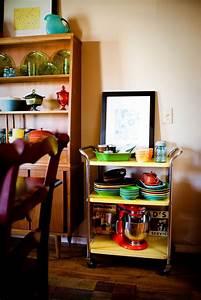 56, Useful, Kitchen, Storage, Ideas