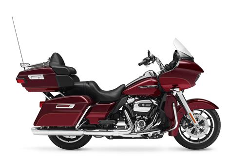 Review Harley Davidson Road Glide Ultra by 2017 Harley Davidson Road Glide Ultra Review