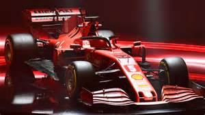 skudeˈriːa ferˈraːri) is the racing division of luxury italian auto manufacturer ferrari and the racing team that competes in formula one racing. Ferrari unveil 2020 F1 car in dramatic style at SF1000 ...