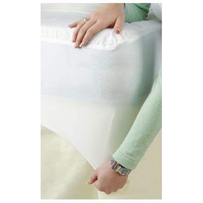 protect a bed mattress cover mattress protector sheets covers manage at home
