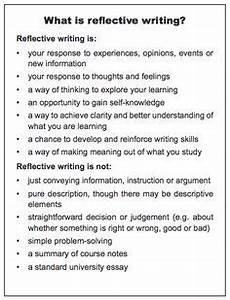 History Of English Essay Reflective Essay On School Life Insurance Hospitality Dissertation Topics Good Thesis Statements For Essays also Business Argumentative Essay Topics Reflective Essay On Life Jealousy In Othello Essay Reflective Essay  English Essays Topics