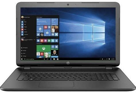 Top 8 Best Laptops Under $600  Laptop Under Budget. Best Annuity Interest Rates Fire Alarms Home. Successful People With Adhd Esd Work Benches. Flood Restoration Denver Home Insurance Forms. Credit Card To Use Online Healthy Snack Tips